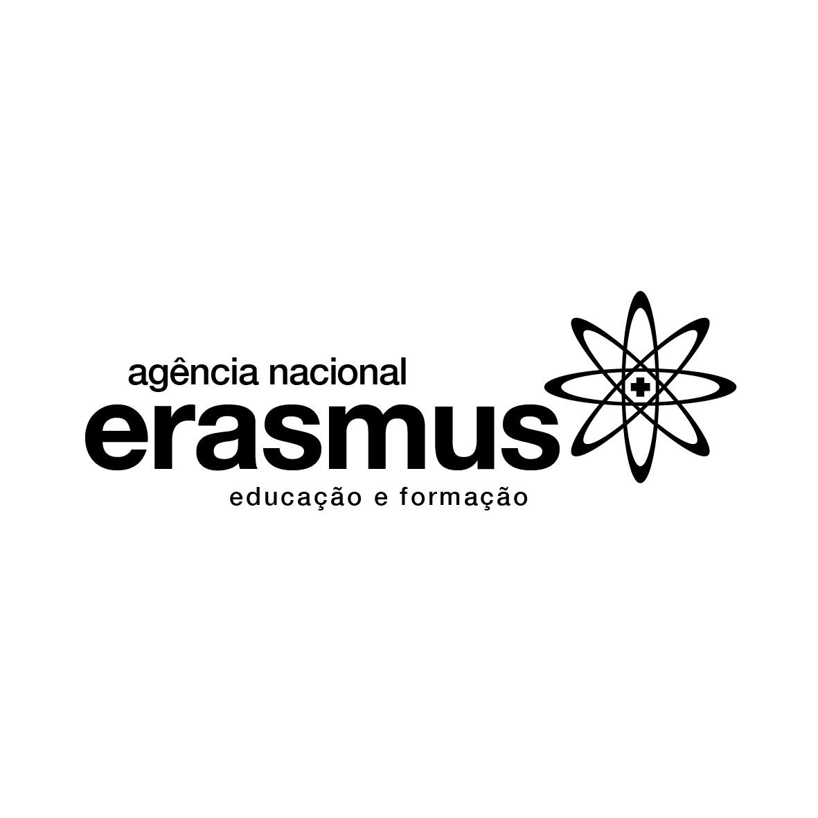 Agencia Nacional Erasmus Preto