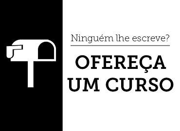 banner ofereça 1 curso3